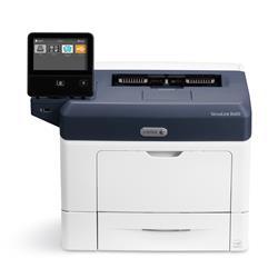 Xerox VersaLink B400DN Duplex A4 Printer