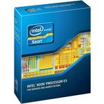 Intel Xeon E5-2609V2 2.5GHz 4 cores 4 threads 10 MB cache LGA2011 Socket - Box