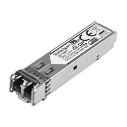 StarTech.com HP JD118B Compatible SFP MM