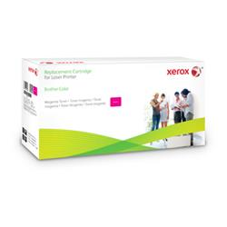 Xerox TN329M Magenta Toner Cartridge