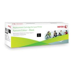 Xerox TK-3130 Black Toner Cartridge