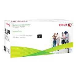 Xerox TN1050 Black Toner Cartridge