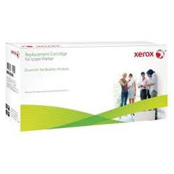 Xerox DR320CL Drum Kit