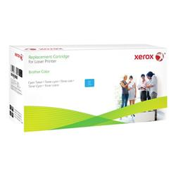 Xerox TN246C Cyan Toner Cartridge