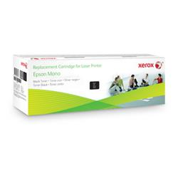 Xerox C13S050436 Black Toner Cartridge
