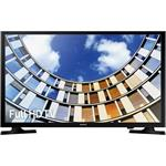 "Samsung UE32M5000AKXXU 32"" Full HD LED TV"