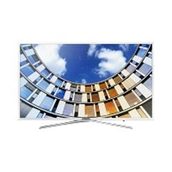 "Samsung M5510 49"" Full HD 5 Series Smart LED TV White"