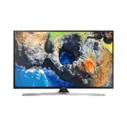Samsung UE40MU6100KXXU 40 4K UltraHD HDR Series 6 Smart UHD LED TV