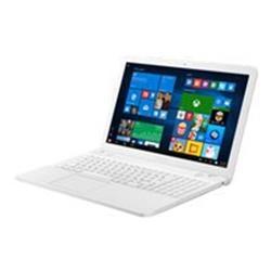 Asus VivoBook Max White Pentium N3710 4GB 1TB 15.6 Windows 10