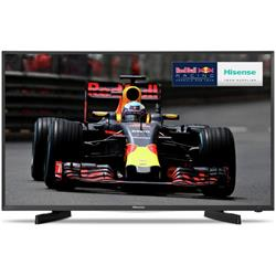 Hisense M2600 32 HD Ready LED TV with Freeview HD