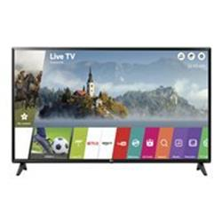 LG Electronics LJ594V 43 Full HD SMART TV