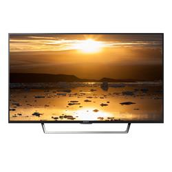 "Sony Bravia 43"" Full HD HDR Smart LED TV with Triluminos Display"
