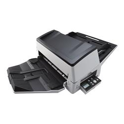 Fujitsu fi7600 A4 Document Scanner
