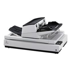 Fujitsu fi7700 A4 Document Scanner