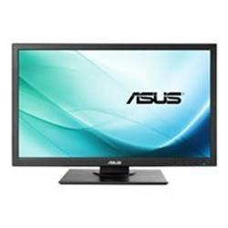 Asus BE229QLB 21.5 1920 x 1080 5ms VGA DVI Monitor