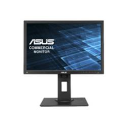 Asus BE209QLB 19.5 1440 x 900 5ms DVID VGA Monitor