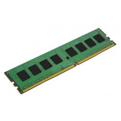 Kingston 16GB DDR4-2400MHz ECC Module