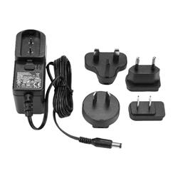 StarTech.com DC Power Adapter  5V 3A