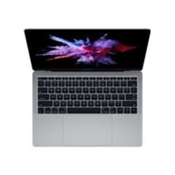 "Apple MacBook Pro 13"" Retina Core i5 8GB 256$"