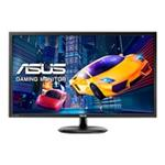 "Asus VP28UQG 28"" 4k Gaming FreeSync DP HDMI"