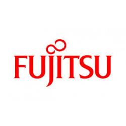 Fujitsu Support Pack 3 Yr On-Site Service Extended Service Agreement