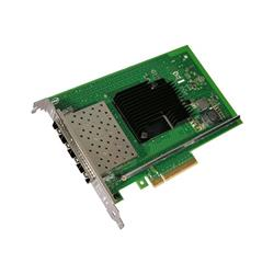 Intel X710-DA4 Quad port server adapter