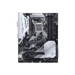 Image of Asus PRIME Z370-A LGA1151 Intel Z370 ATX