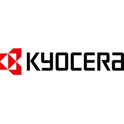 Kyocera Maintenance Kit for FS-2100D/DN