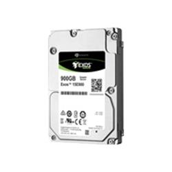 "Seagate Exos 900GB E-Class Mission Critical 15000RPM 2.5"" 256MB Hard Drive"
