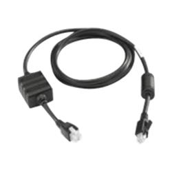 Zebra DC Line Cable for level VI Power Supply
