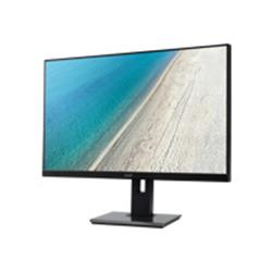 Image of Acer B277 27 1920x1080 4ms VGA HDMI DP LED Monitor