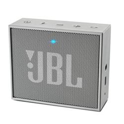JBL Go portable speaker - Grey