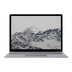 Microsoft Surface Laptop i5 8GB 128GB W10Pro Platinum