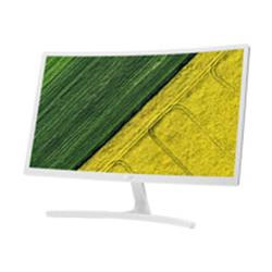 Image of Acer ED242Q 23.6 1920 x 1080 4ms HDMI VGA LCD Monitor
