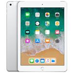Apple iPad Wi-Fi + Cellular 32GB - Silver