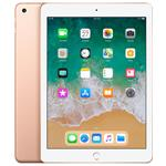 Apple iPad Wi-Fi 32GB - Gold