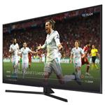 "Samsung 43"" NU7400 4K UltraHD HDR10+ Smart LED TV"