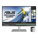 "Asus PA32UC-K 32"" 3840x2160 5ms HDMI DP LED Monitor"