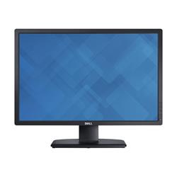 Image of Dell LED U2412M Dell Monitor
