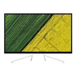 Image of Acer ET322QK 31.5 3840x2160 4ms HDMI DP VGA LED Monitor