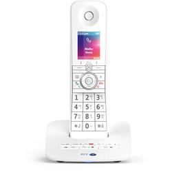 BT Premium Voice Control Phone - One handset