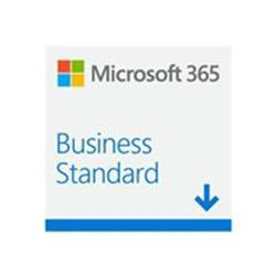 Microsoft Office 365 Business Standard - Digital Download (1 year)