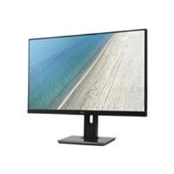Image of Acer B247Y 23.8 1920x1080 4ms Full HD HDMI VGA LED Monitor