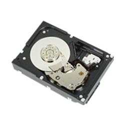 Image of Dell 1TB 7.2K RPM SATA 6Gbps 512n 3.5 INCH Cabled