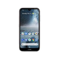 "Nokia 4.2 5.7"" 32GB Android - Black"