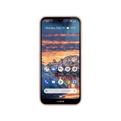 "Nokia 4.2 5.7"" 32GB Android - Pink"