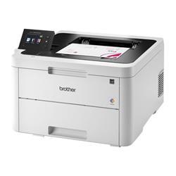 Image of Brother HL-L3270CDW Colour Laser Printer