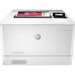 HP M454dn Colour LaserJet Pro Printer