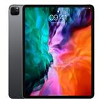 Apple 12.9-inch iPad Pro Wi Fi 256GB - Space Grey