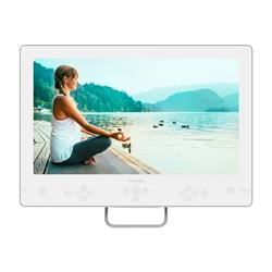 Image of Philips 19HFL5014W 19 Inch HD 16/7 HeartLine Pro TV